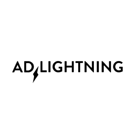 AD Lighting