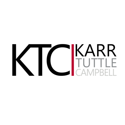 Karr Tuttle Campbell