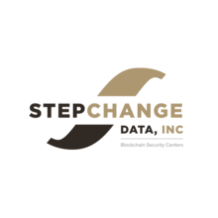 StepChange Data Inc