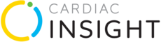 Cardiac Insight Inc